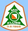 Logo Mo O-Klubb
